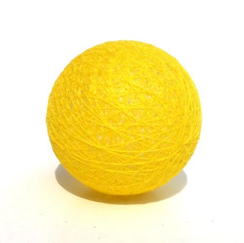 Gaivioji citrina