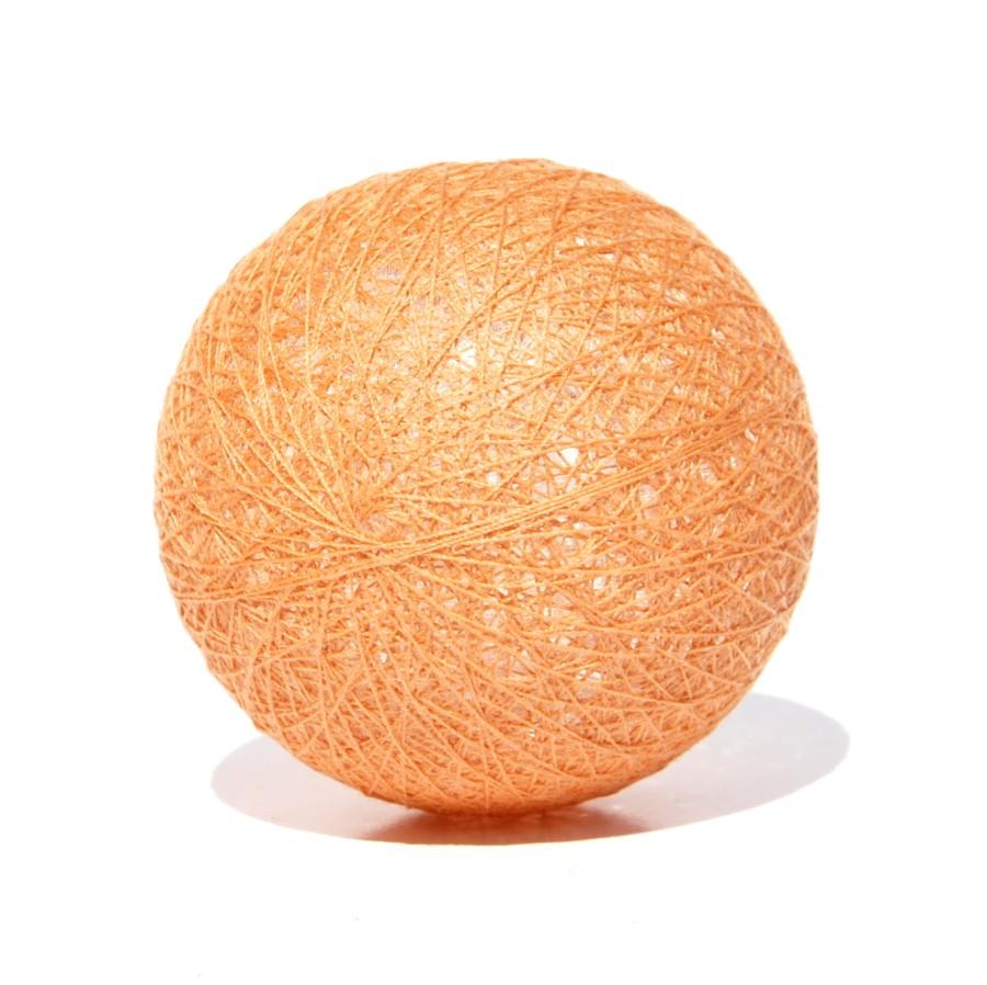 Saldi karamelė