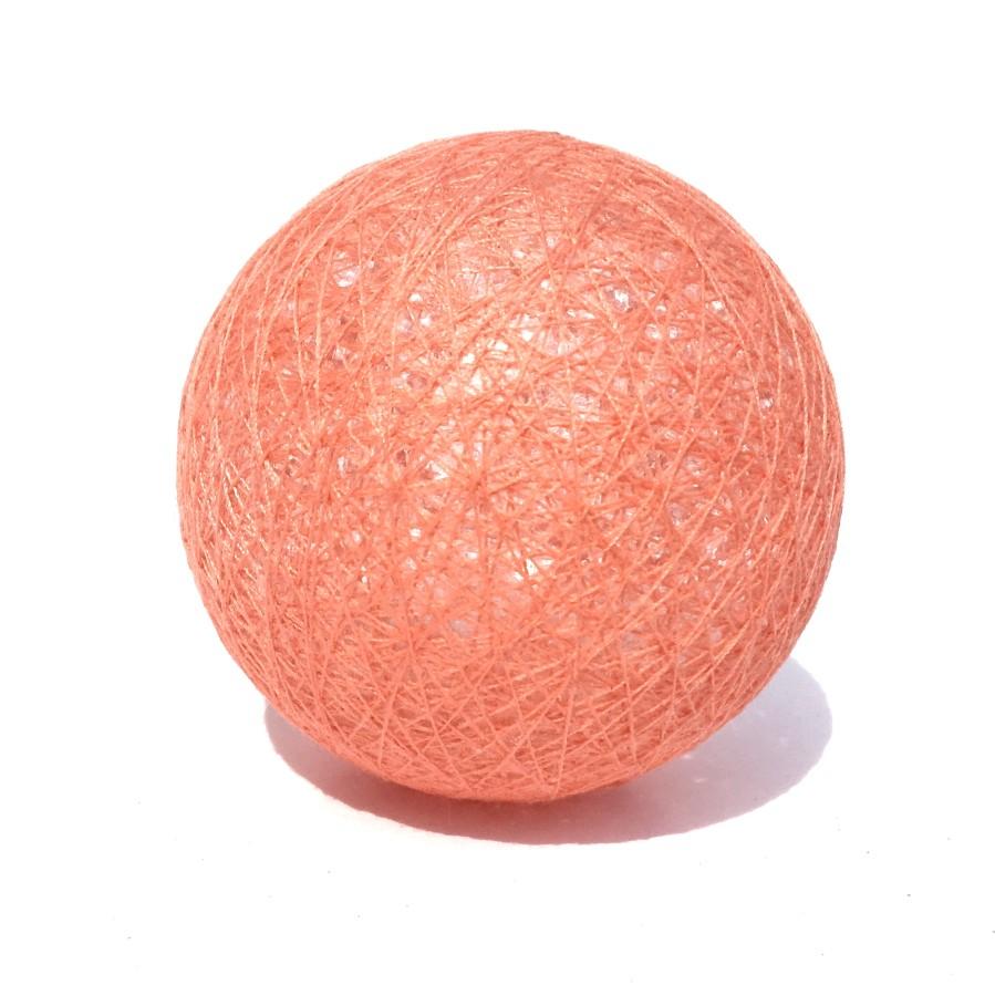 Švelnusis persikas