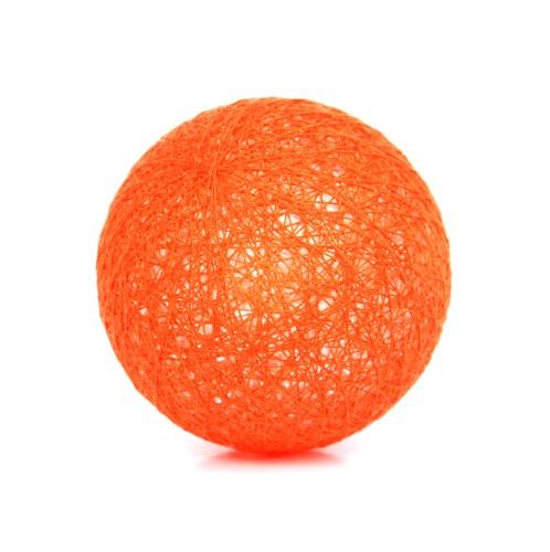 Apelsininis šerbetas